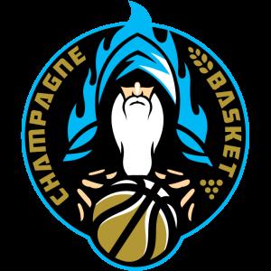 Châlons-Reims U21 logo