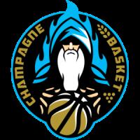 Champagne Basket U21