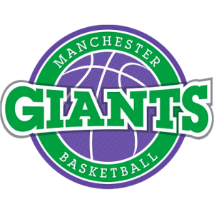 Manchester Giants logo