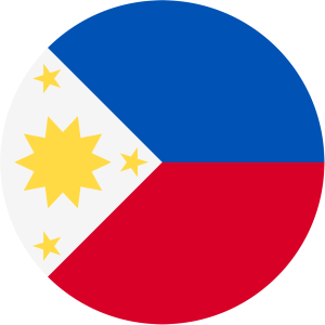 U17 Philippines logo
