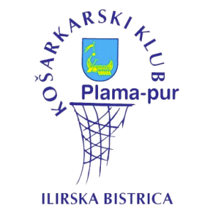 Plama Pur logo