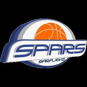 Spars Sarajevo