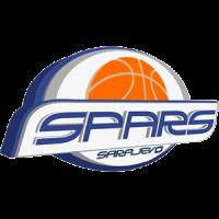 Spars Realway