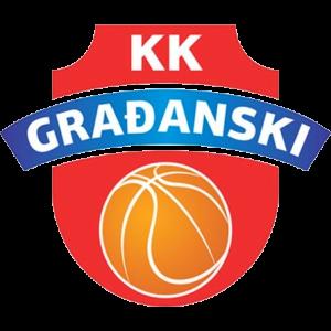 Gradanski logo
