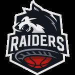 Raiders B. Jarvenpaa