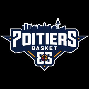Poitiers logo