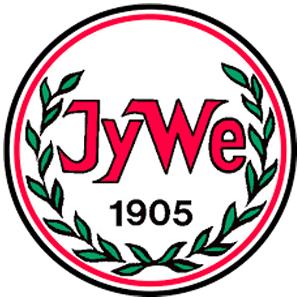 Jyvaskylan Weikot logo
