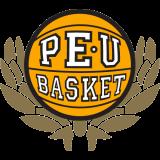 PeU-Basket