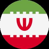 U19 Iran