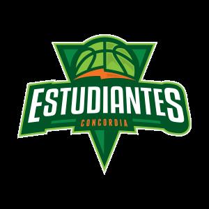 Estudiantes Concordia logo