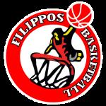 Filippos Veroias