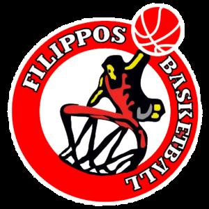 Filippos Veroias logo