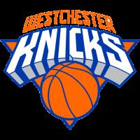 the Westchester Knicks