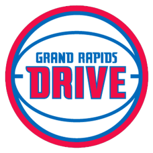 the Grand Rapids Drive