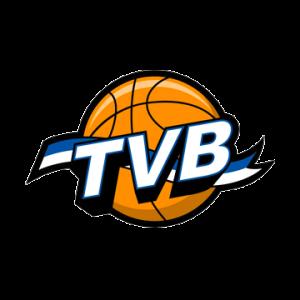 De' Longhi Treviso logo