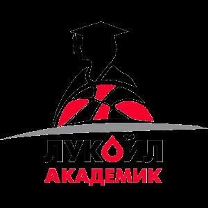 Academic Sofia logo