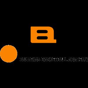 CBA Gran Canaria logo