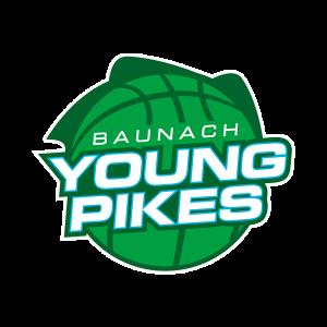 Baunach logo