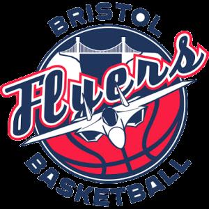 Bristol Academy Flyers logo