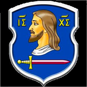 Rubon Vitebsk II logo