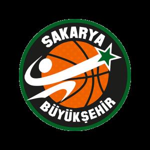 Sakarya logo