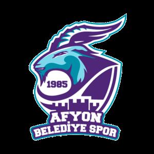 Afyon logo