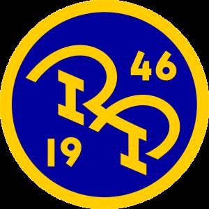 Raholan Pyrkiva logo