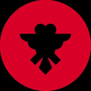 U18 Albania logo