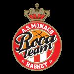 Monaco U21