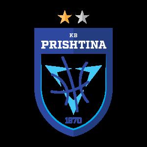 Z Mobile Prishtina logo