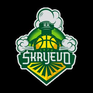 Skrljevo logo