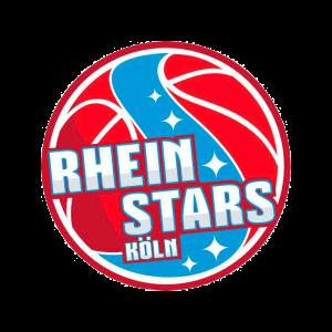 RheinStars Koln logo