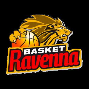 Basket Ravenna logo