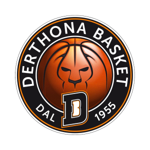 Derthona Tortona logo