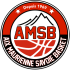 Aix-Maurienne