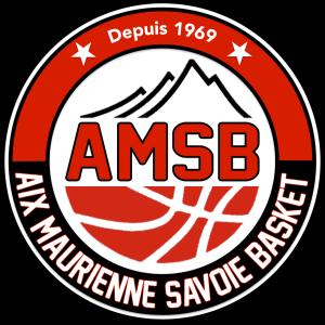 Aix-Maurienne logo