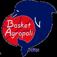 BCC Agropoli