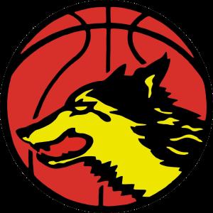 Beovuk logo