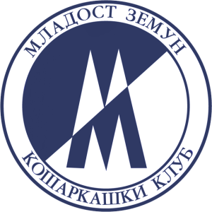 Mladost logo