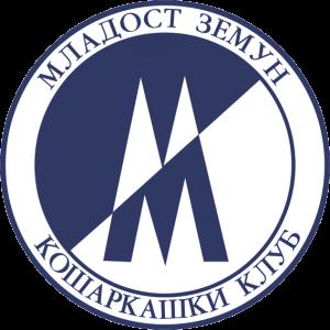 Mladost MaxBet logo