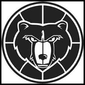 Korikouvot logo