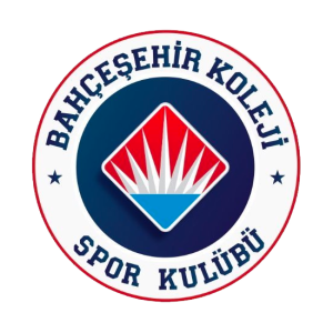 Bahcesehir logo