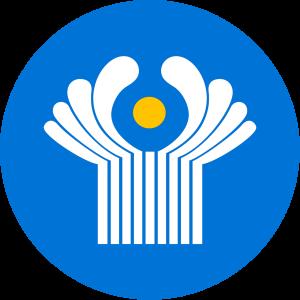 Independent States logo