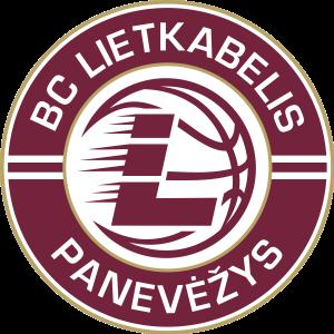 Lietkabelis II logo