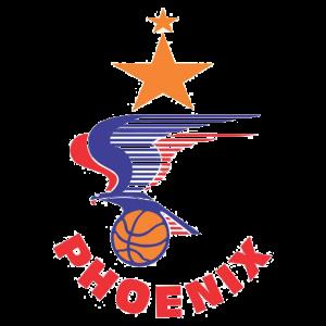 Phoenix Galati logo