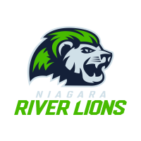 Niagara Rivers Lions