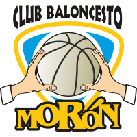 C.B. Moron