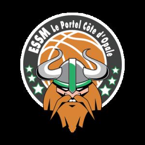 Le Portel U21 logo