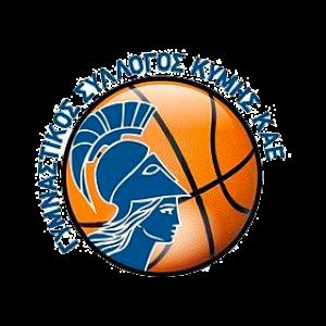 Kymis logo