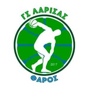 Ifaistos limnou logo